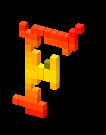 icono para frets on fire